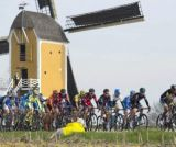 Cyclisme : Amstel Gold Race 2017