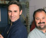 American pickers, la brocante made in usa - Les maniaques
