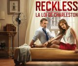 Reckless : La loi de Charleston
