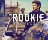 The Rookie - Le fl...