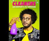 Cleaners, les expe...