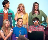 The Big Bang Theory Saison 12