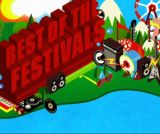 Best of Festivals