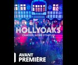 Hollyoaks, l'amour...
