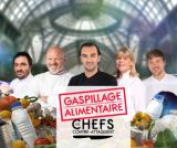 Gaspillage alimentaire: les chefs contre-attaquent