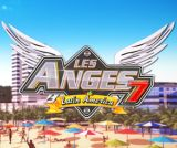 Les Anges 7 - Latin America