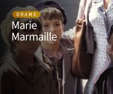 Marie Marmaille