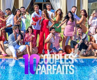 10 couples parfaits