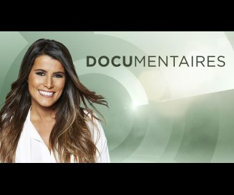 NT1 Documentaire
