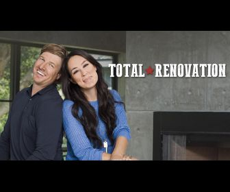 Total renovation : ma maison sur-mesure